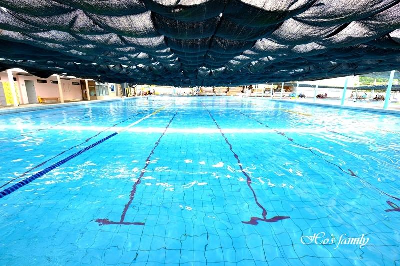 【宜蘭玩水景點】松樹門天然湧泉游泳池6.JPG