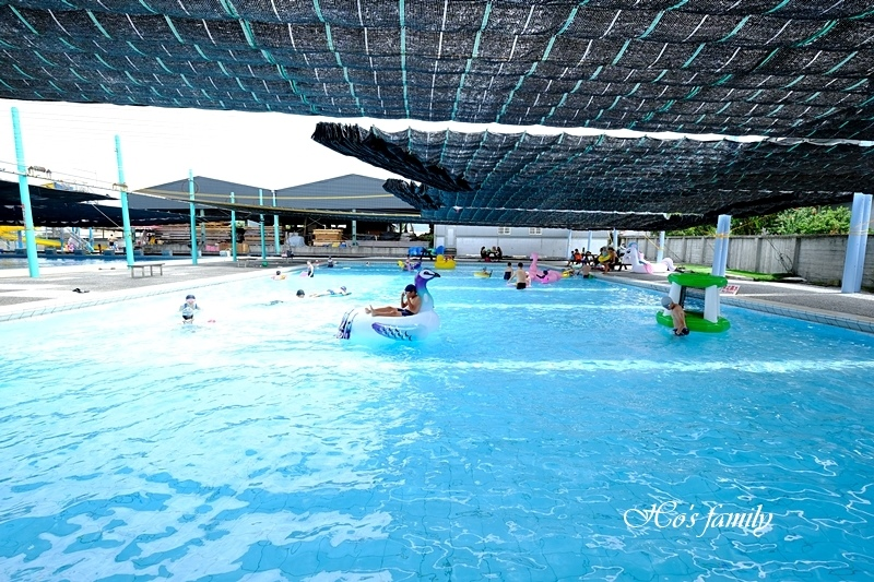 【宜蘭玩水景點】松樹門天然湧泉游泳池8.JPG