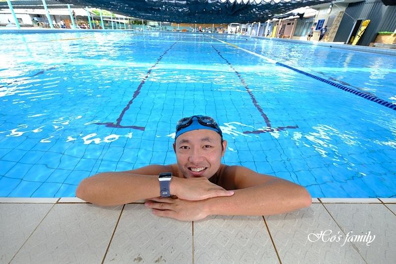 【宜蘭玩水景點】松樹門天然湧泉游泳池7.JPG