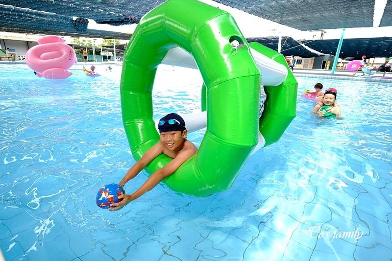 【宜蘭玩水景點】松樹門天然湧泉游泳池10.JPG