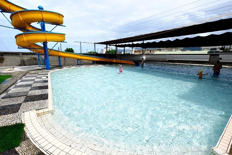 【宜蘭玩水景點】松樹門天然湧泉游泳池13.JPG