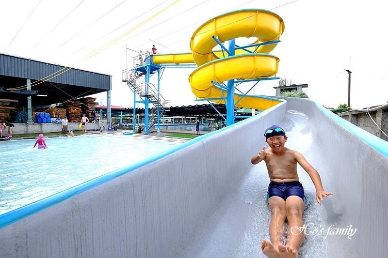 【宜蘭玩水景點】松樹門天然湧泉游泳池17.JPG