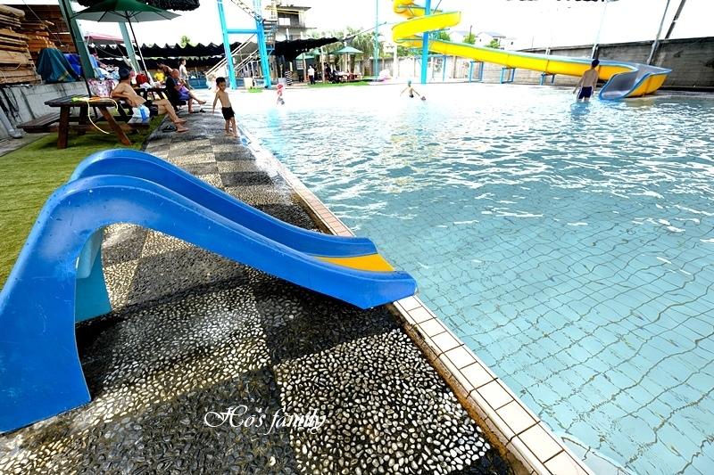 【宜蘭玩水景點】松樹門天然湧泉游泳池18.JPG
