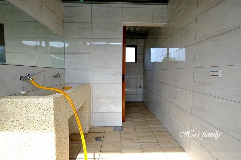 【宜蘭玩水景點】松樹門天然湧泉游泳池19.JPG