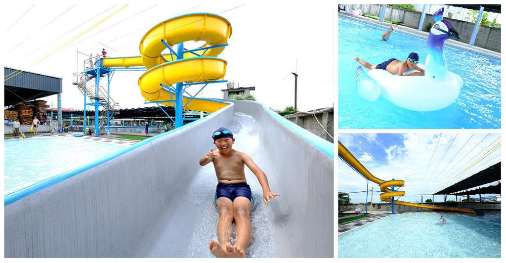 【宜蘭玩水景點】松樹門天然湧泉游泳池fb.jpg