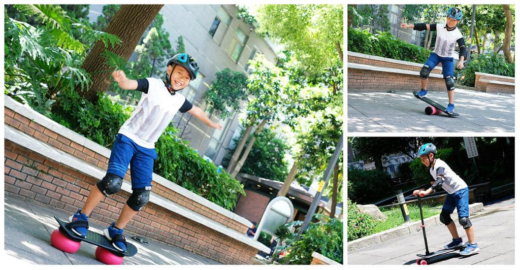 【兒童滑板車推薦】MorfBoard美國魔板滑板車.jpg
