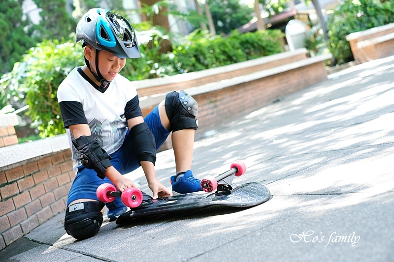 【兒童滑板車推薦】MorfBoard美國魔板滑板車4.JPG