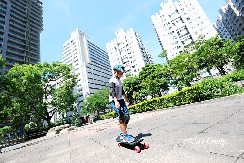 【兒童滑板車推薦】MorfBoard美國魔板滑板車5.JPG