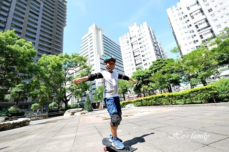 【兒童滑板車推薦】MorfBoard美國魔板滑板車6.JPG