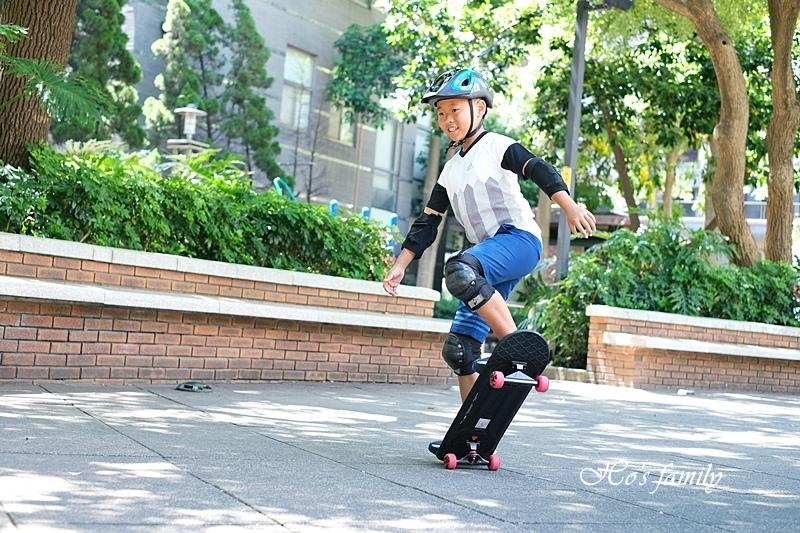 【兒童滑板車推薦】MorfBoard美國魔板滑板車7.JPG