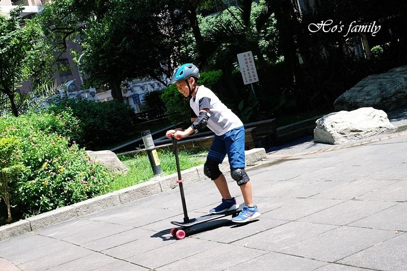 【兒童滑板車推薦】MorfBoard美國魔板滑板車8.JPG