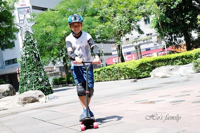 【兒童滑板車推薦】MorfBoard美國魔板滑板車9.JPG