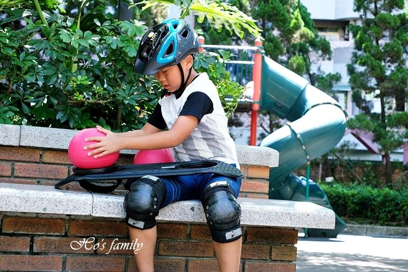 【兒童滑板車推薦】MorfBoard美國魔板滑板車10.JPG
