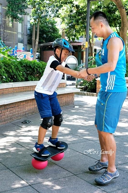 【兒童滑板車推薦】MorfBoard美國魔板滑板車11.JPG