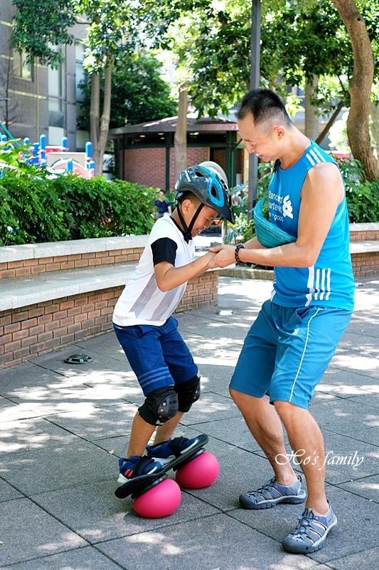 【兒童滑板車推薦】MorfBoard美國魔板滑板車12.JPG