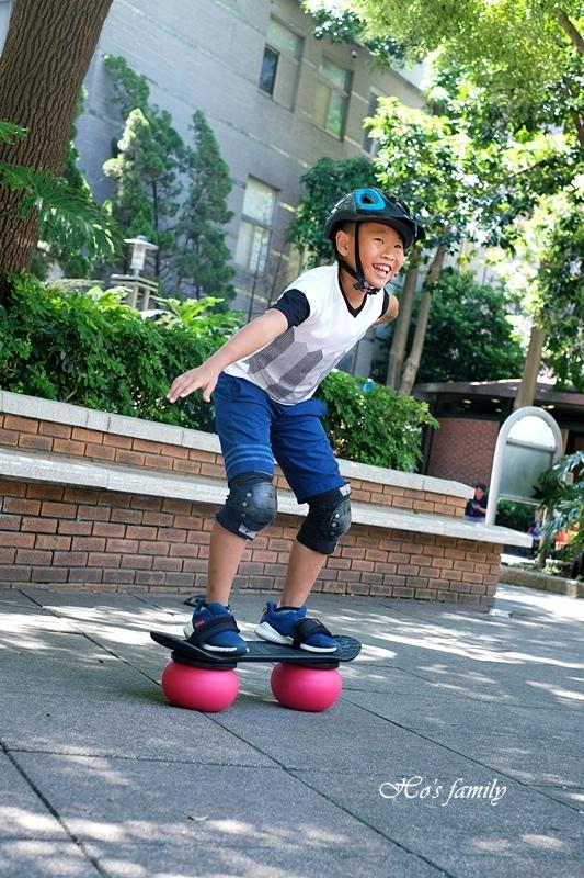【兒童滑板車推薦】MorfBoard美國魔板滑板車13.JPG