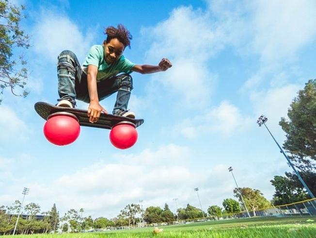 【兒童滑板車推薦】MorfBoard美國魔板滑板車15.jpeg
