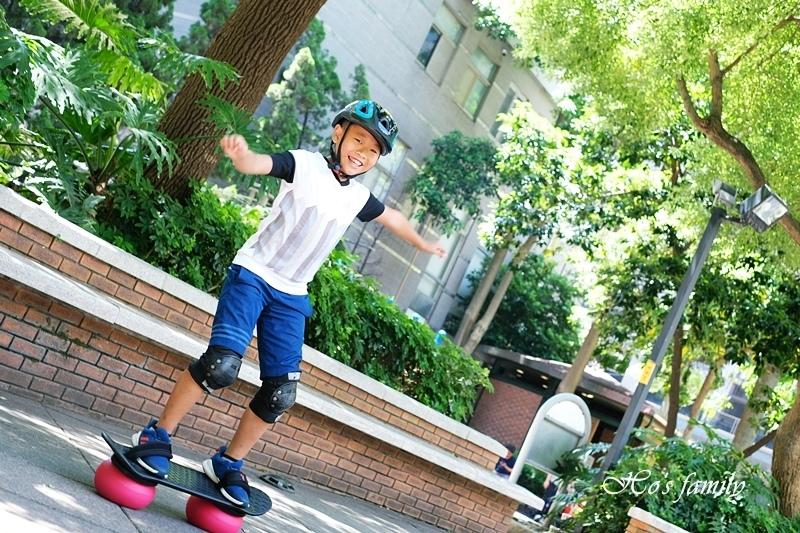 【兒童滑板車推薦】MorfBoard美國魔板滑板車14.JPG