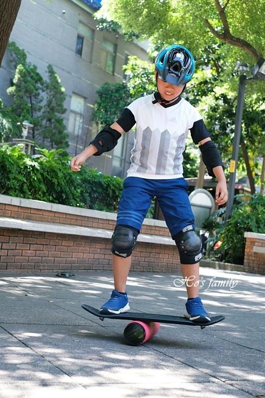【兒童滑板車推薦】MorfBoard美國魔板滑板車16.JPG