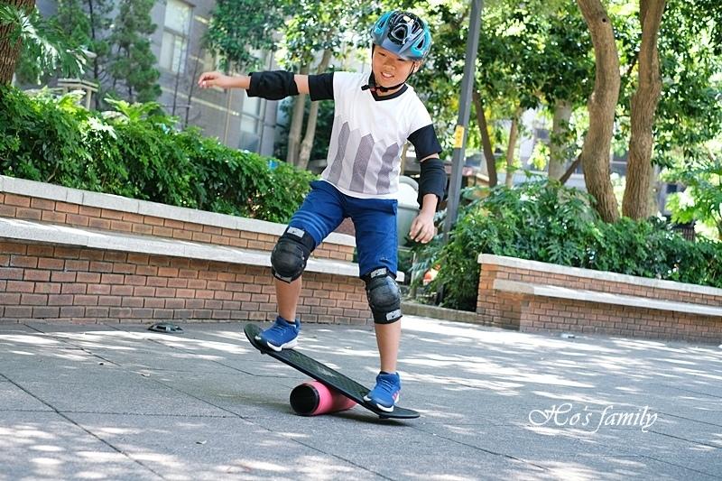 【兒童滑板車推薦】MorfBoard美國魔板滑板車17.JPG