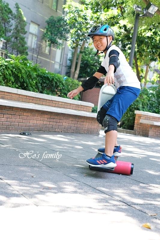 【兒童滑板車推薦】MorfBoard美國魔板滑板車18.JPG