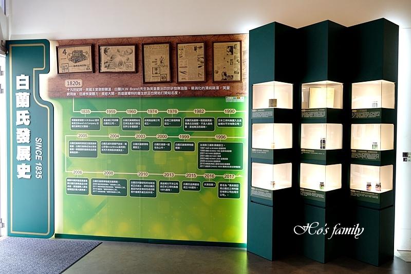 【彰化觀光工廠】白蘭氏健康博物館2.JPG
