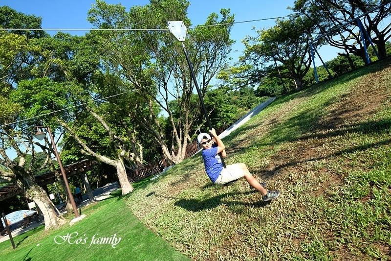 【南港特色公園】南港公園4.JPG