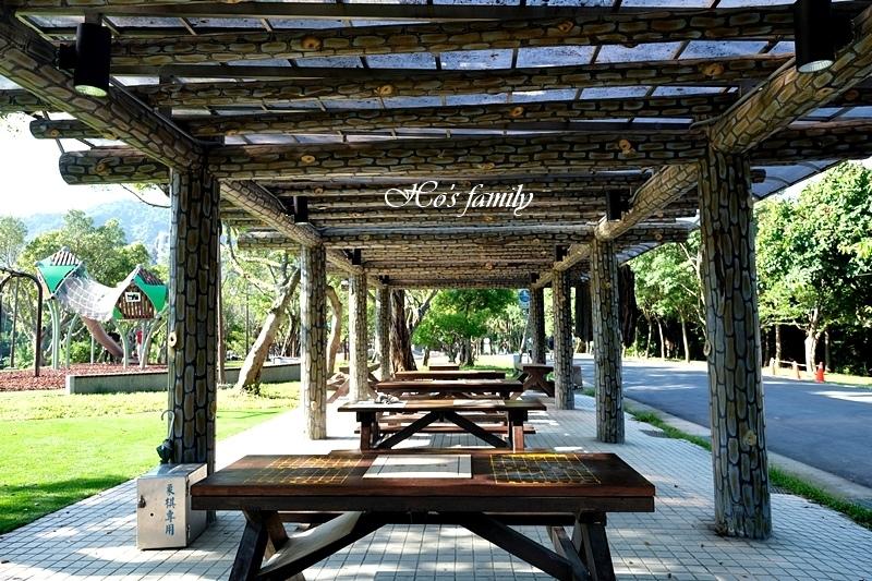 【南港特色公園】南港公園9.JPG