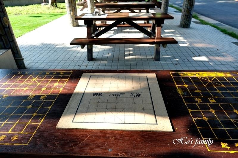 【南港特色公園】南港公園10.JPG