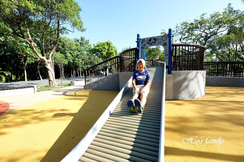 【南港特色公園】南港公園18.JPG