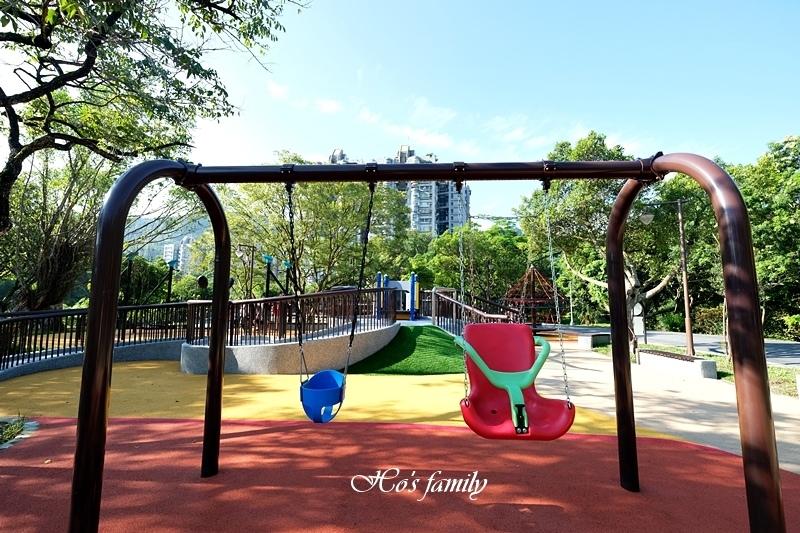 【南港特色公園】南港公園21.JPG