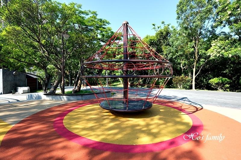 【南港特色公園】南港公園24.JPG