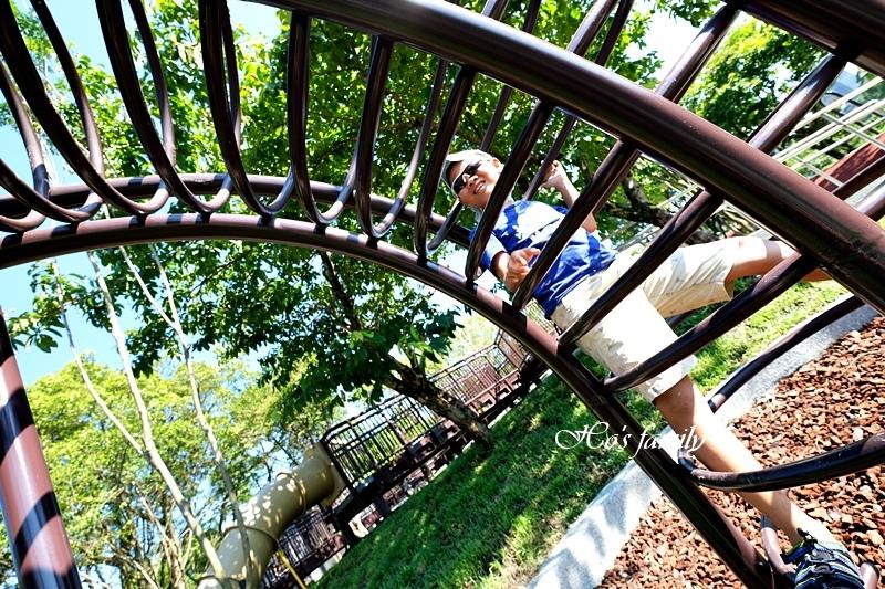 【南港特色公園】南港公園43.JPG