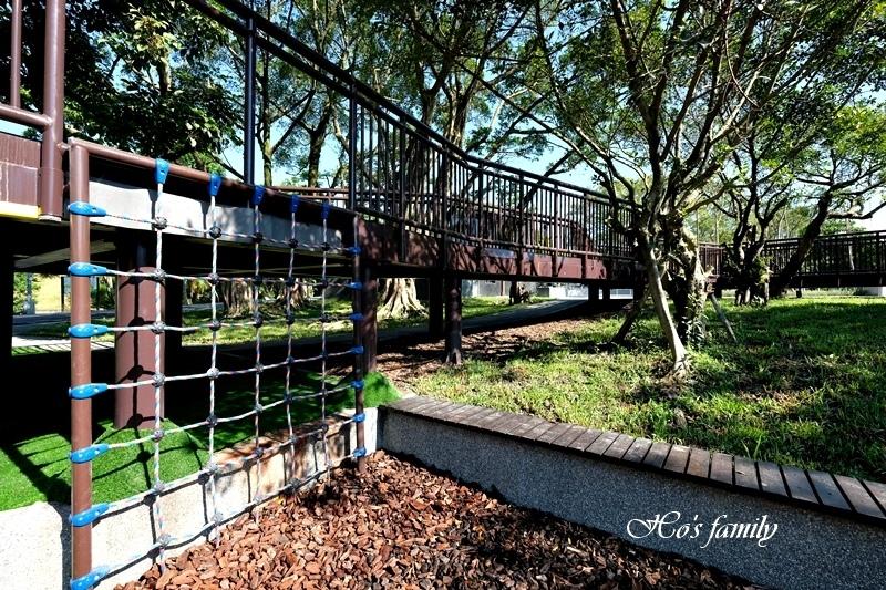 【南港特色公園】南港公園45.JPG