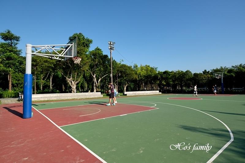 【南港特色公園】南港公園55.JPG