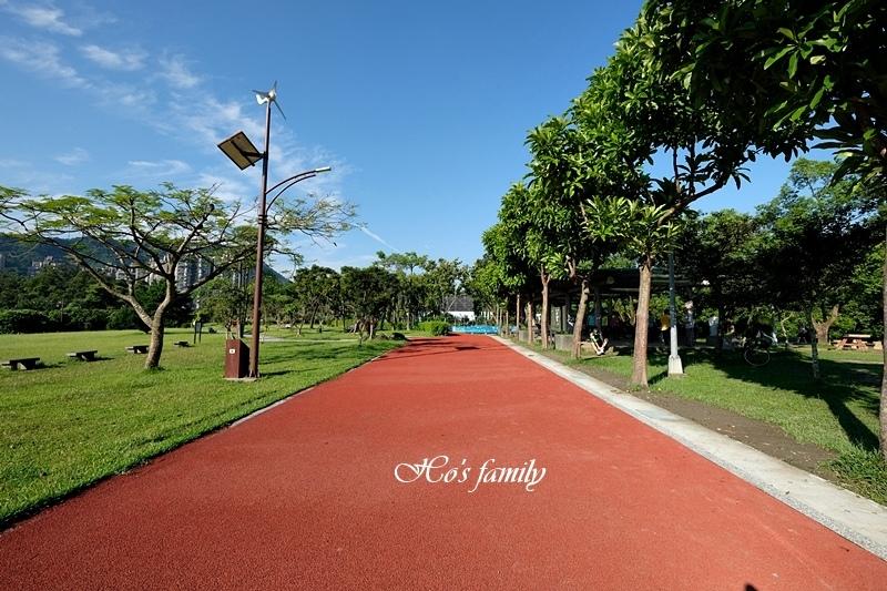 【南港特色公園】南港公園56.JPG