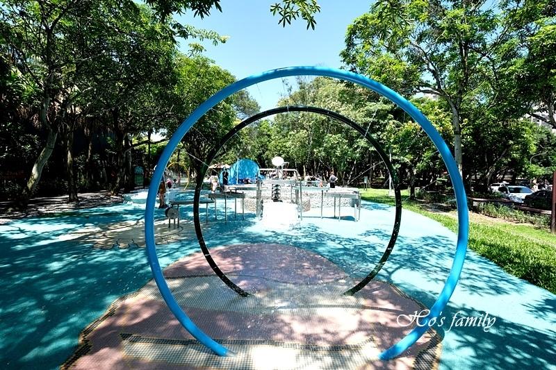【南港特色公園】玉成公園1.JPG
