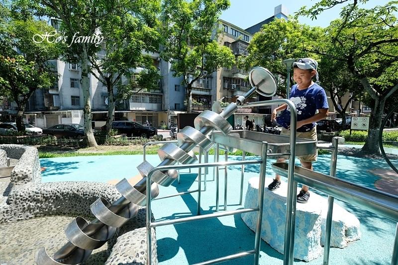 【南港特色公園】玉成公園5.JPG