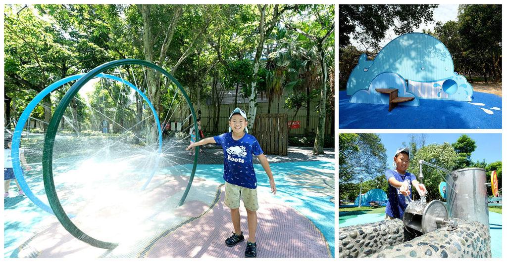 【南港特色公園】玉成公園fb.jpg