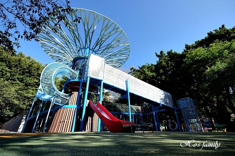 【士林特色公園】前港公園3.JPG