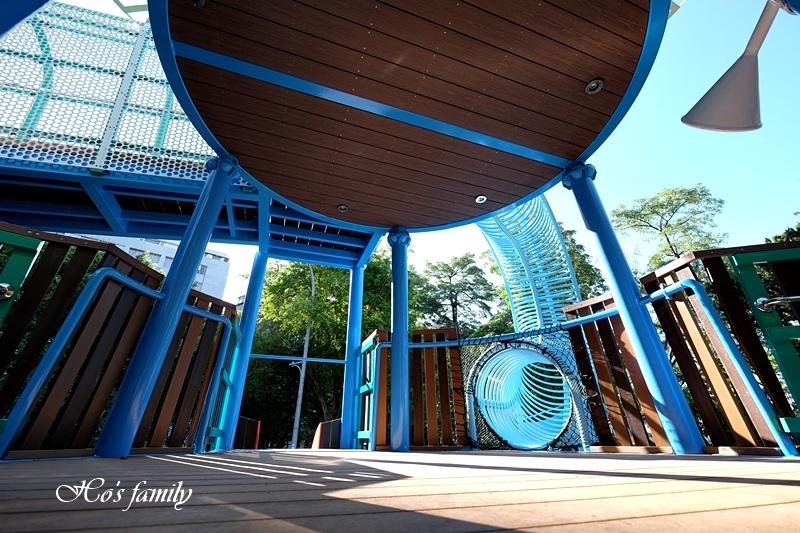 【士林特色公園】前港公園17.JPG