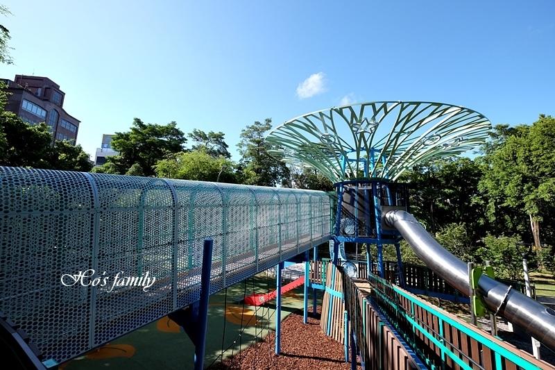 【士林特色公園】前港公園25.JPG