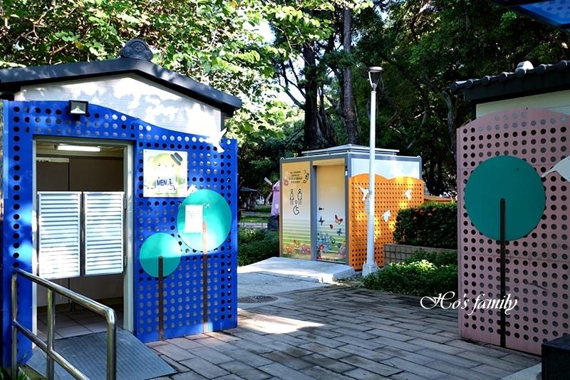 【士林特色公園】前港公園48.JPG