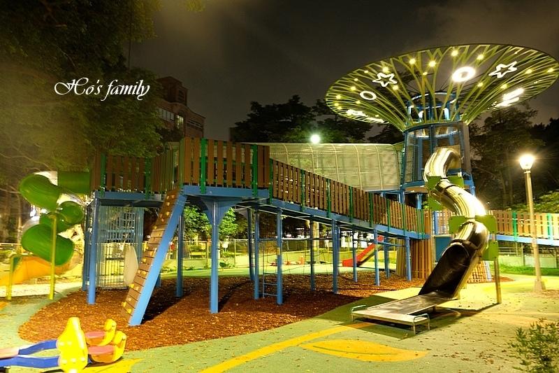 【士林特色公園】前港公園50.JPG