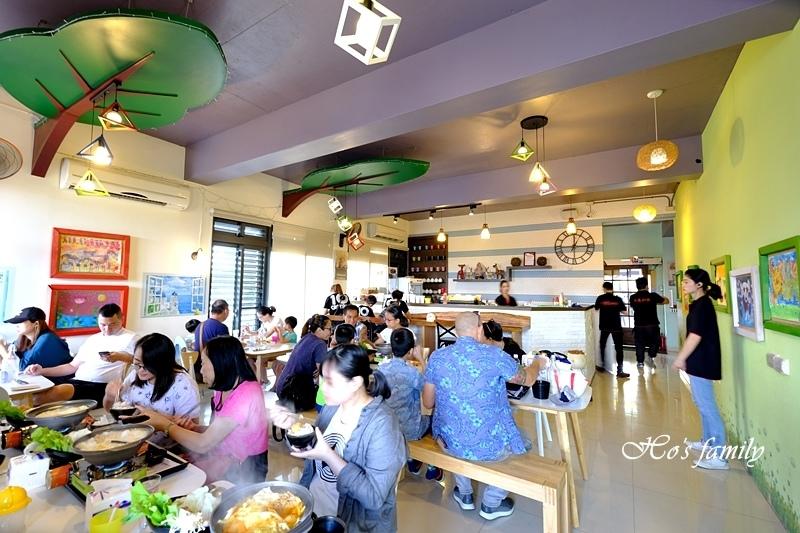 【宜蘭礁溪親子餐廳】水鹿咖啡親子館3.JPG