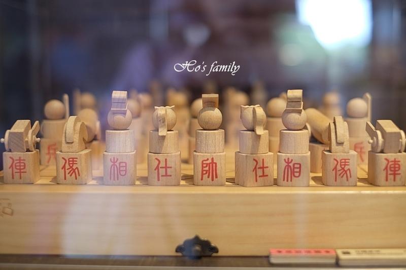 【台中親子景點】木匠兄妹體驗工房21.JPG