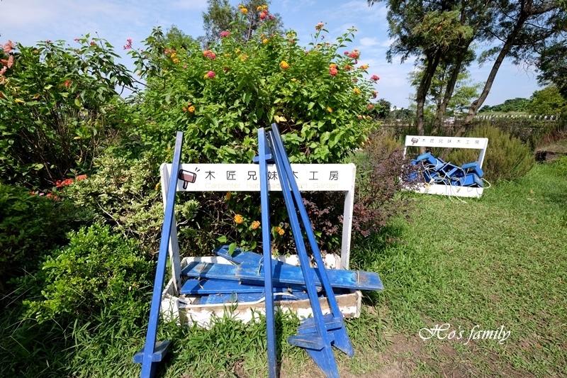 【台中親子景點】木匠兄妹體驗工房37.JPG