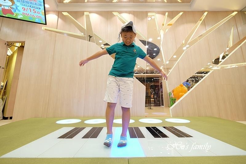 【台中室內親子景點】樂米樂園北歐館3.JPG