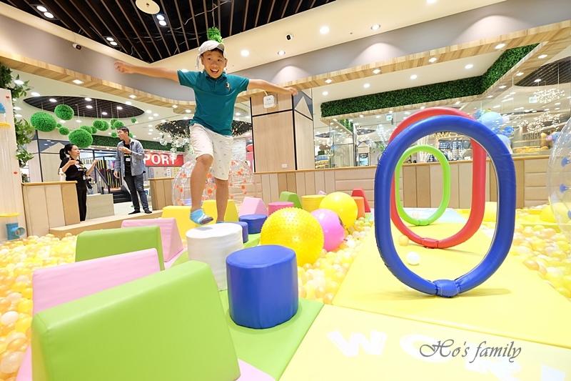 【台中室內親子景點】樂米樂園北歐館20.JPG