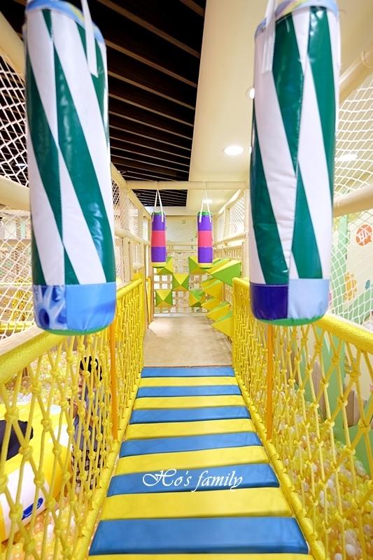 【台中室內親子景點】樂米樂園北歐館29.JPG